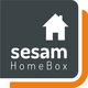 SESAM HomeBox Logo